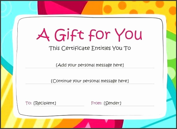 free gift voucher template - Intoanysearch - Free Christmas Voucher Template