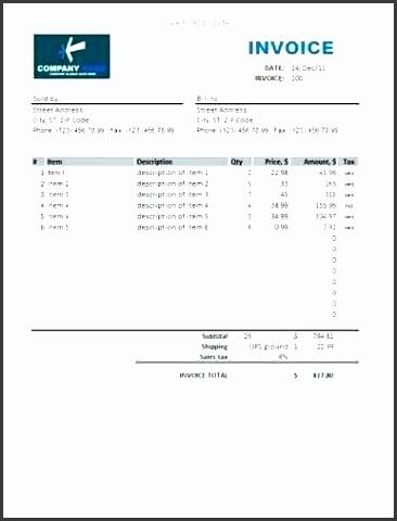 6 Credit Note Template Word - SampleTemplatess - SampleTemplatess