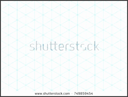Engineering graph paper template ophion triangle graph paper template baskanidai ampad engineer maxwellsz