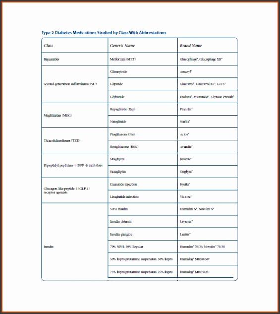 10 Free Class List Template - SampleTemplatess - SampleTemplatess - class list template