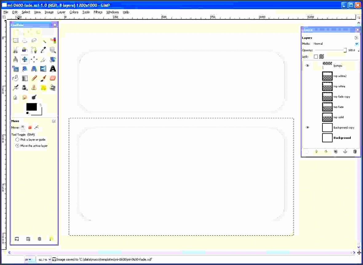avery 5160 template word 2007