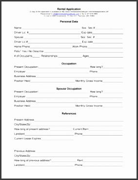 9 Personal Loan Agreement Template Microsoft Word - SampleTemplatess - SampleTemplatess