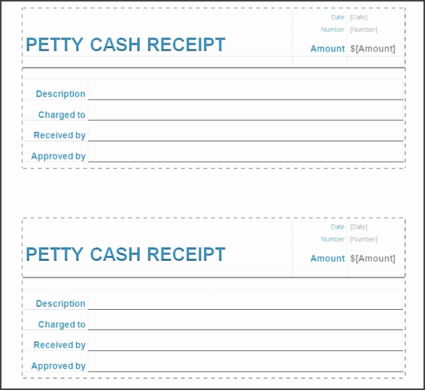 8 Petty Cash Voucher form Template - SampleTemplatess - SampleTemplatess
