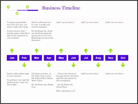 5 Project Timelines Template - SampleTemplatess - SampleTemplatess