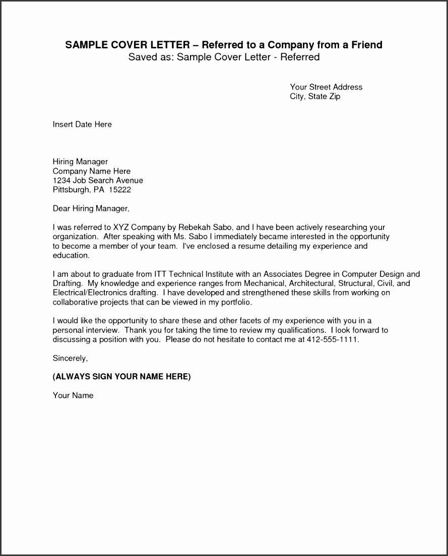 Engineering Manager Cover Letter Example - Resume Examples ...