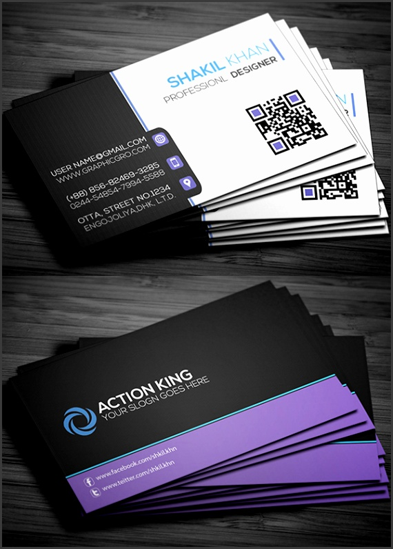 placement card templates free