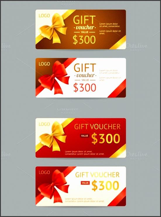 10 Voucher Free Template - SampleTemplatess - SampleTemplatess