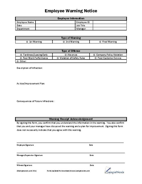 Change Request Form Process Change Request Form Template Sample - employee change form
