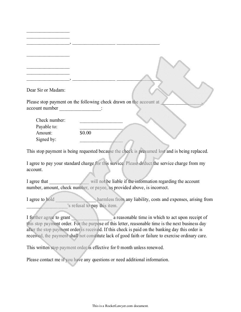 resume words communication