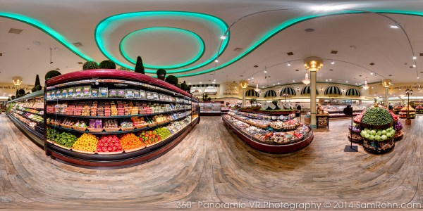 gourmanoff-supermarket-360-virtual-tour