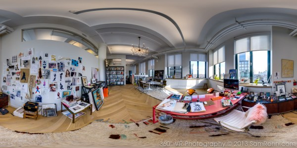 jenna-lyons-office-jcrew-360-VR-panorama-002