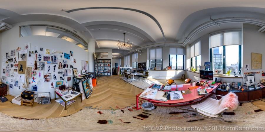 jenna-lyons-office-jcrew-360-VR-panorama-002