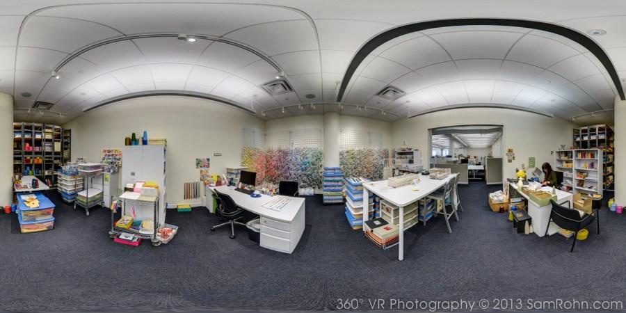 jenna-lyons-office-jcrew-360-VR-panorama-003