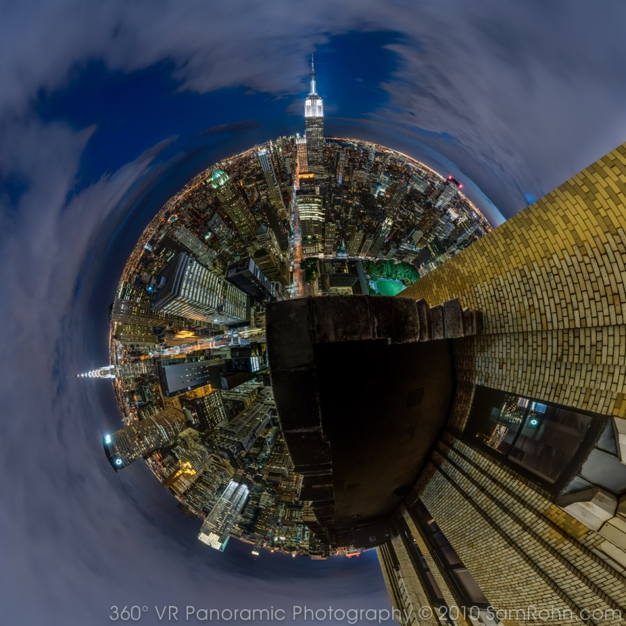 manhattan-skyline-night-360-panorama-001