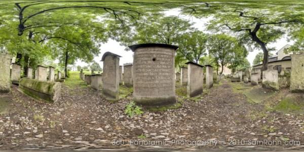 old-jewish-cemetery-krakow-1
