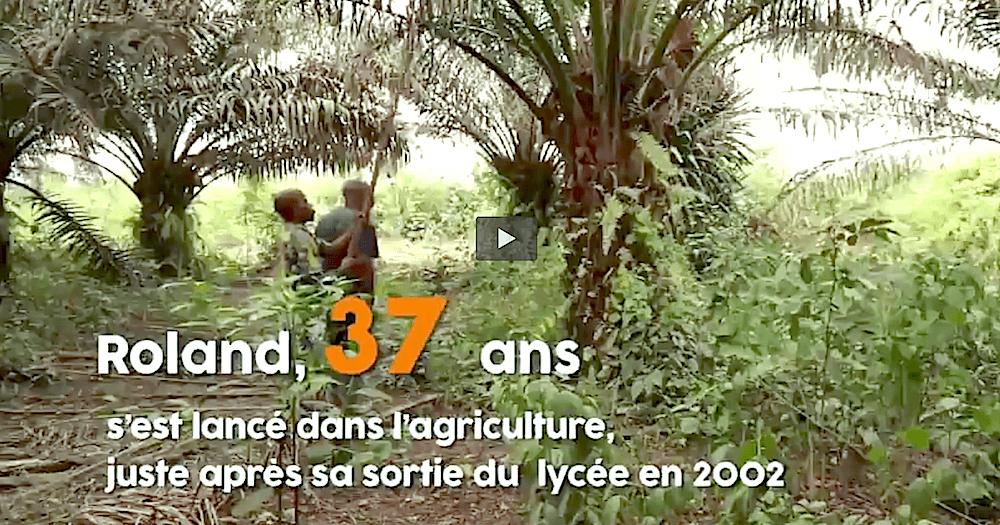 Un million de vidéos vues pour la première webTV africaine pensée pour les mobiles