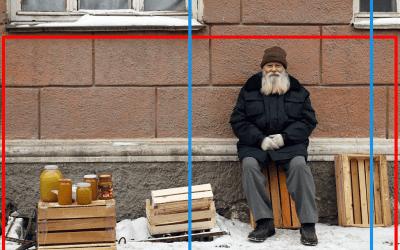 Vidéo mobile: image verticale ou horizontale ? [podcast]