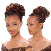 femi collection marley braid hair femi collection 100 ...