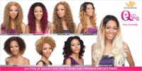 can i use a human hair blend for crochet braids can i use ...