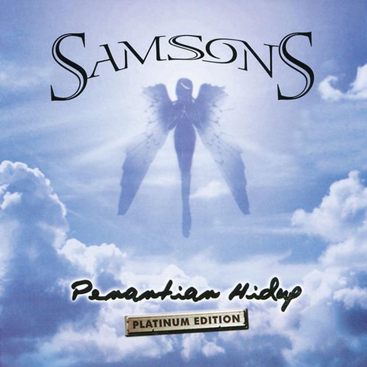Penantian Hidup - Platinum Edition