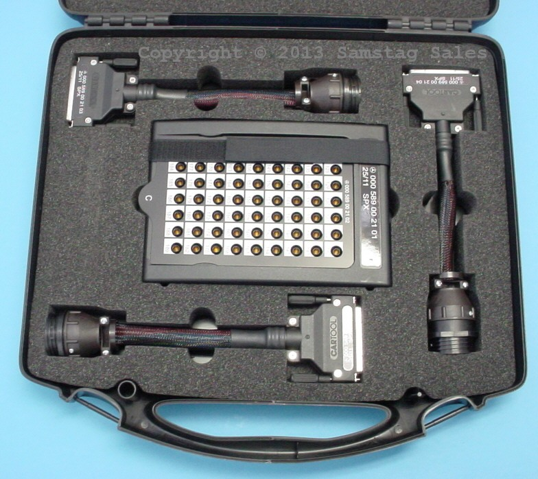 Sprinter 3500 Fan Clutch Wiring Diagram Electrical Circuit