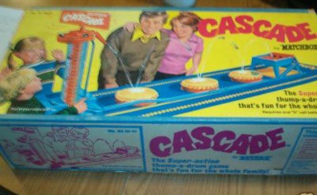 Cascade Toys Normal Sex Vidoes Hot