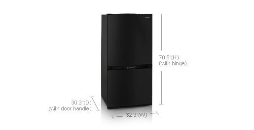 Samsung Refrigerator Rb215labp Wiring Diagram - Wiring Diagram Data