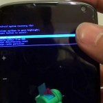 How to Factory Reset / Hard Reset Samsung Galaxy S6 or S6 Edge