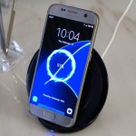 How to Solve Wireless Charging Not Work on Samsung Galaxy S7 and S7 edge