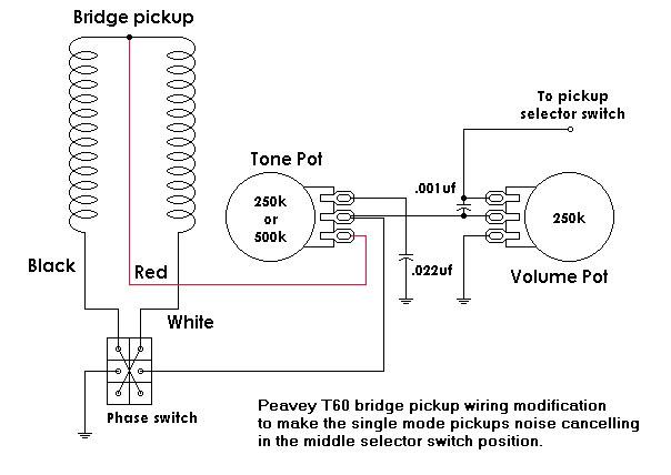 B Guitar Wiring Schematics Wiring Diagram