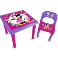 Disney table | Shop for cheap Lighting and Save online