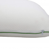 Memory Foam Pillow-4