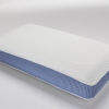 Memory Foam Pillow-7