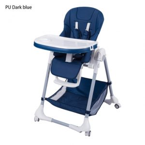 Multi-Functional Baby High Chair-ACE 1014