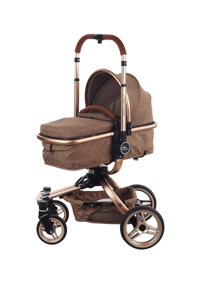 Baby Stroller Samuelsdirect