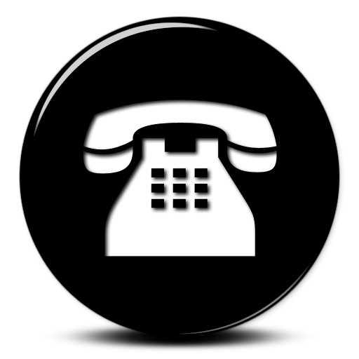 cv english phone number