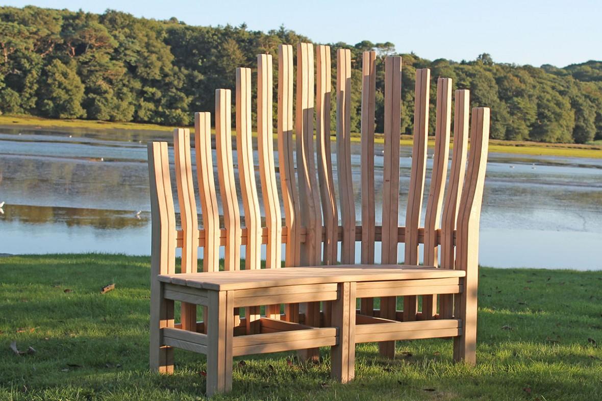 garden furniture top view garden chaise lounge samuel f walsh download
