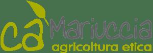 Ca'-Mariuccia-Agricoltura-Etica