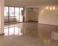 Granite Tiles For Your Home?  Import Export Trading ...
