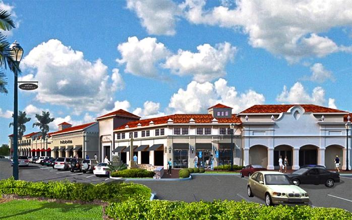 World Class Shopping San Antonio Exceptional Homes