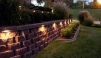 Outdoor Home, Structure, Wall & Patio Lighting | San ...