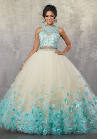 Quinceaneras and Bridals | Quinceanera Dress Shop in San ...