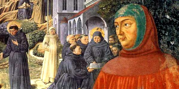 Petrarca ve Hümanizm