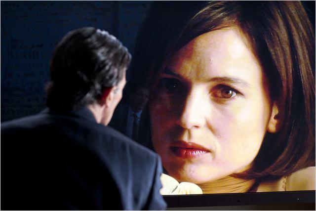"Antonio Banderas ve Elena Anaya ""Tarantula"""