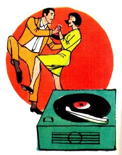 MP3 ve diğer formatlarda dinlediğimiz Müzik eserlerinde yer kaygısından şarkılar sıkıştırılmakta (Audio Press) ve bu sayede çeşitli dijital mecralarda yayınlanabilmektedir.