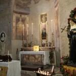 Festa di Santa Rita 2010 - 1o giorno
