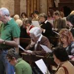 Festa di Santa Rita 2010 - 2o Giorno