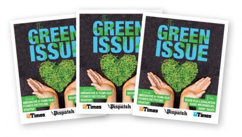 menu_green
