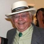Lee Capps Irwin