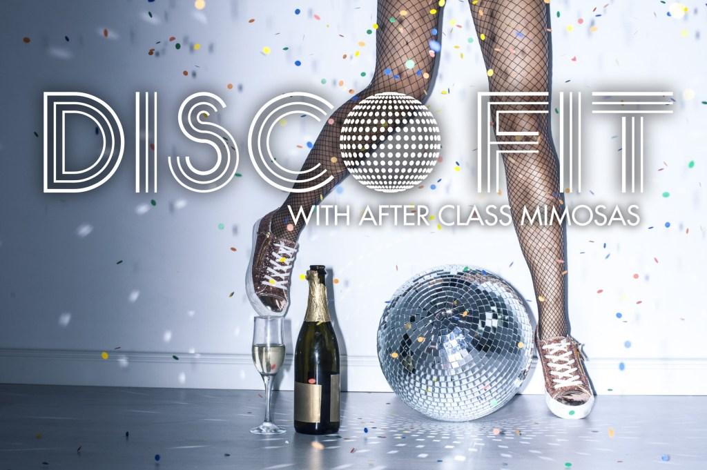 Disco-Happy-Hour-vA1